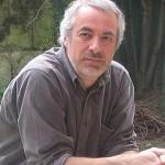 François Tilly